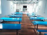 Company Canteen