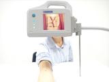 Infrared Vein Illuminator Vein Detector Vein Finder