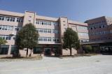Maihui Building
