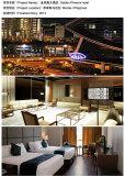 2014 golden phoenix hotel Manila
