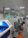 SMT work shop
