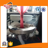 color film blowing machine