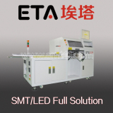 ETA Pick and Place Machine,Led Pick and Place Robot Machine ETA-M3