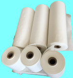 t Liner Fabric for Tyre Industries