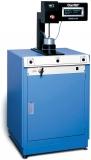 TSI8130 filtration test equipment