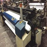Picanol omini plus800 220cm air jet loom