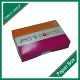 Food Grade Donuts Box