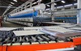 JBN Factory 3
