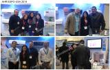 AHR-EXPO-USA-2014