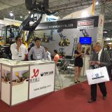 2015 M&T EXPO