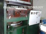 pressing machina