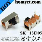 SK-13D05