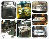 Mould Machining Processing