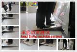 Load&Slip resistance Test