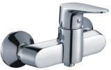 Single handle shower/bath mixer(SW-8863)