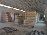 Sterile Product Warehouse