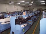 workshop- assembly