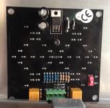 indicator control board