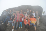 2014.11.18 -Group Climbing