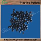 Santoprene Shore 84A Injection Molding TPV 121-79W233 Pellets Plastics