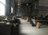 Semi-Automatic workshop