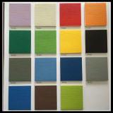 4.0 UV treated Linen stripes foam vinyl flooring 15 kinds stock available