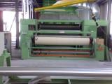 non woven fabric production line 4
