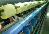 12 aramid twisted yarn production line