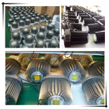 Warehouse---led high bay light