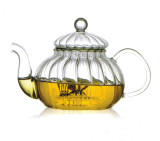 coffee pot / glassware / teaset