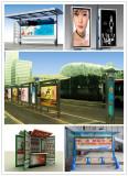 Fair in Dubai on 29th - 31st May,2012
