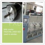 FXD 57mm bldc motor