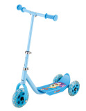 mini tri scooter with en 71 certification