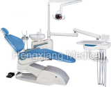 Dental Chair 2101