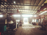 big workshop