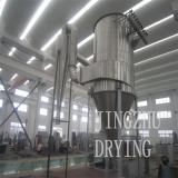 New Type Calcium Carbonate Revolving Flash Vaporization Drying Machine