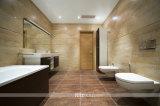 Bathroom Furniture Modern Bathroom Vanity /Hotel Bathroom Vanity Cabinet