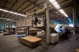 Most advance flexo printing machine