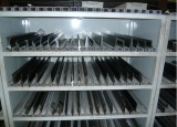 Stock 02 For Press Brake Tooling