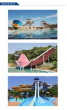 Guangdong Dream Catch water park retated products picture show