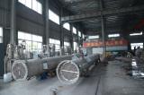 Taikang′ Heat Exchanger