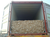 Container Loding