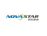 HONGHUI & Nova Star