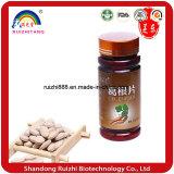 Radix Puerariae,puerarin Capsules, Softgels, Tablets, breast development enhancement e - Manufacture