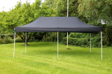 2016 Camouflage style 2 room 8 person camping canopy tent