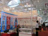 Exhibition FEICON BATIMAT 2012