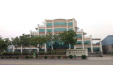 UPTOP company new address