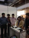 Pakistan electronic fair