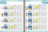 9-10 Hongyu medical company e-catalogue