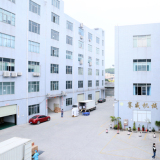 Company headquarters 3